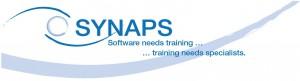 Logo Synaps